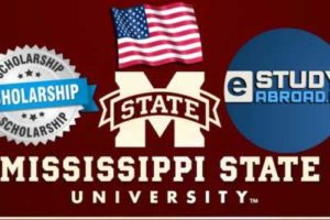 Mississippi-State-University-USA-estudy-abroad-450×267-1