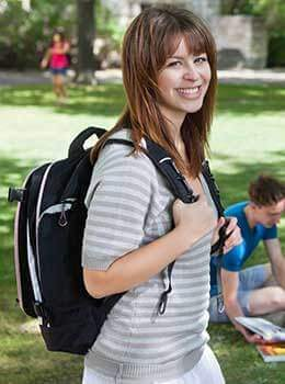 eStudy Abroad Education Consultancy, foreign education counsel, About Us, e Study Abroad