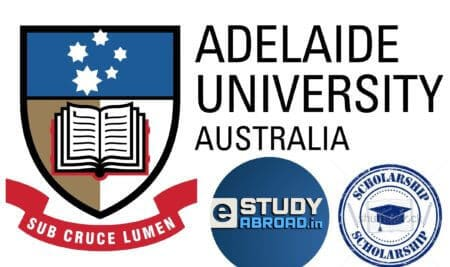 Study Abroad Education Consultants, Study Abroad