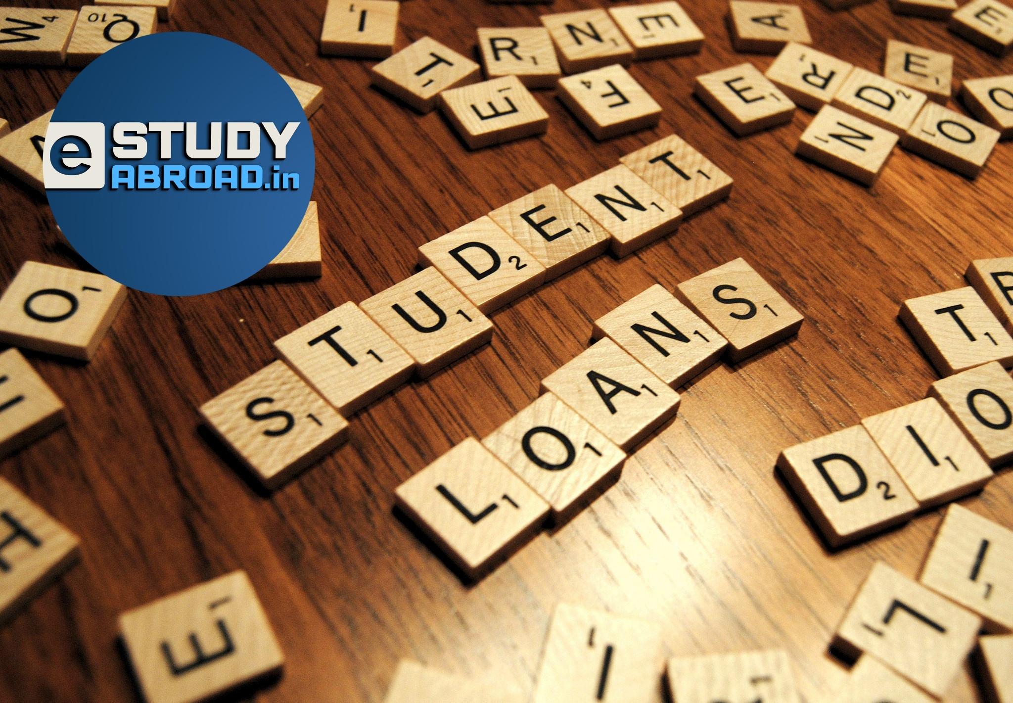 Student Study abroad Loan, Student Study abroad Loan Free Guideline, e Study Abroad