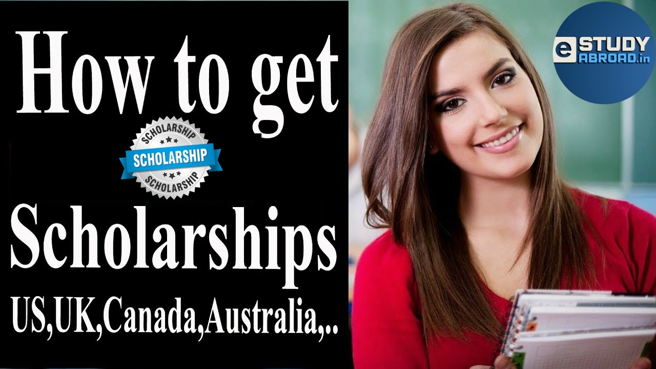 Study Abroad Scholarships, Study Abroad Scholarships Assistance